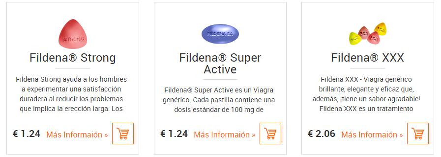 Fildena2