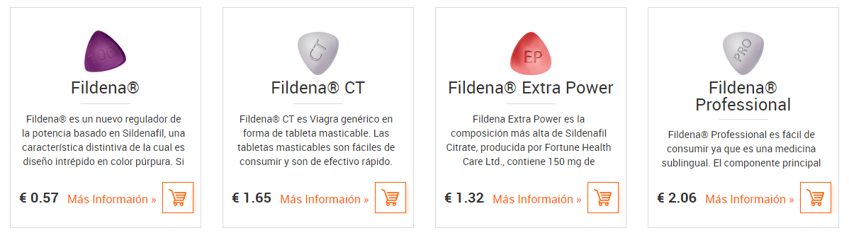 Fildena_1