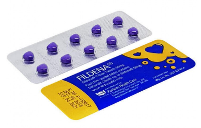 Fildena-50