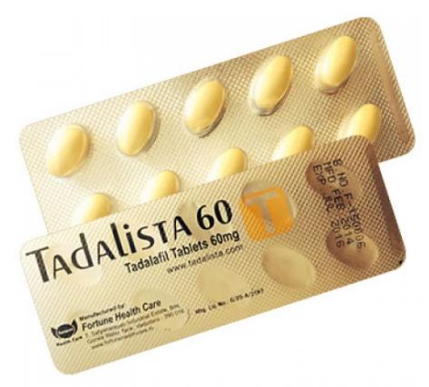 Tadalista60