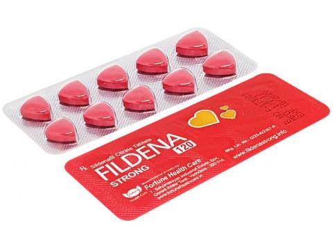 fildena120