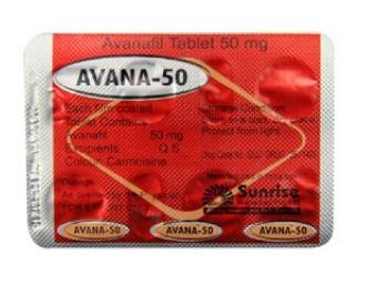 Avana_50_film